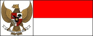 republik-indonesia
