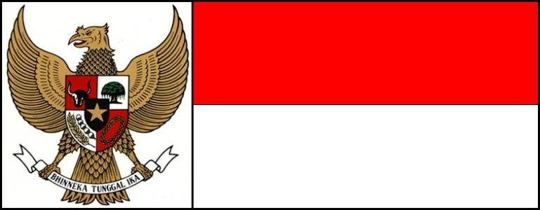 republik-indonesia